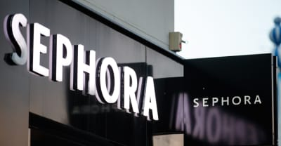 Sephora to close all North American stores due to COVID-19