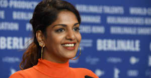 M.I.A. launches Patreon