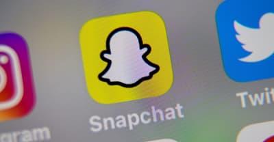 Snapchat has announced a TikTok-style app called Spotlight