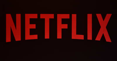 Netflix confirms it is testing ads between shows