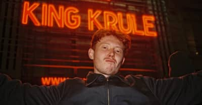 King Krule shares You Heat Me Up, You Cool Me Down film