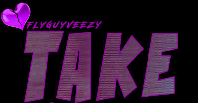 "FlyGuyVeezy's ""Take Care"" is a romantic slap for the last warm days of the year"