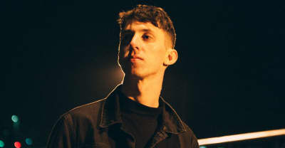Every James Blake Fan Needs To Hear This Sonic Cocoon From London Artist Bearcubs