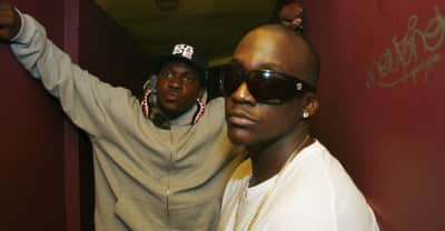 "A new Clipse song is reportedly ""ready and loaded in the chamber"""