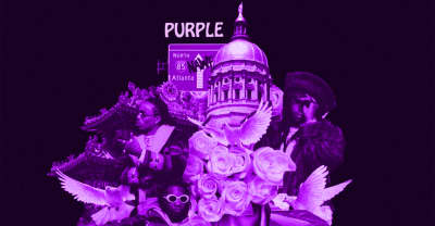 Listen To A Chopped And Screwed Mix Of Migos's C U L T U R E