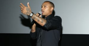 Houston's Mayor is not a fan of Bow Wow's COVID-unsafe concert, either