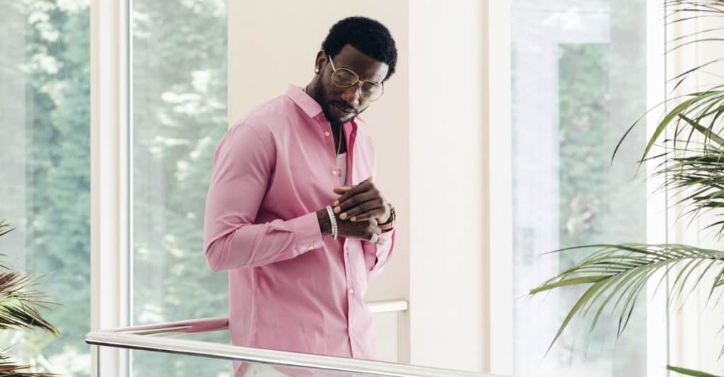 665a1cef8a1 Here s Everything Gucci Mane Did In His First Year Out