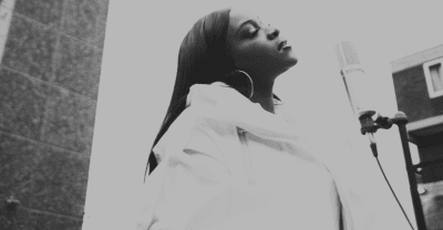 "Ray BLK shares powerful ""Paradise"" video"