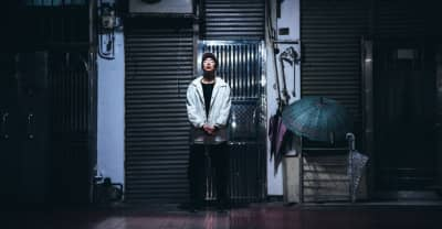 """Beijing Producer Howie Lee Meditates On Hyper-Capitalism In The """"Bankers"""" Video"""