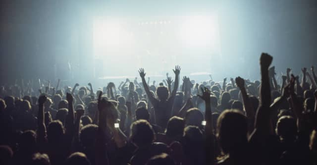 UK government will not pursue visa-free EU travel for musicians 1