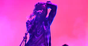 Tame Impala's Kevin Parker talks working with Kanye West and SZA