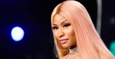 Steve Madden claims Nicki Minaj is lying about turning down an offer