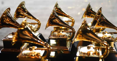Here are all the nominations for the 2019 Grammy Awards