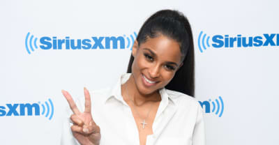 Ciara is going to Harvard Business School