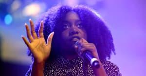 Noname confirms Factory Baby album, book club live events