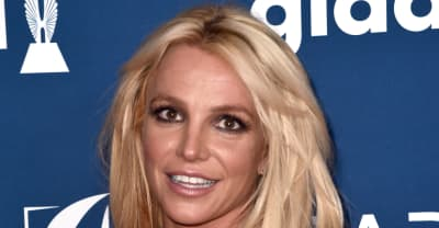 Britney Spears shares Instagram statement following documentary premiere