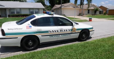 Several Orlando rappers, including 9lokkNine and Hotboii, facing racketeering charges