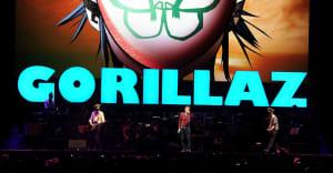 Gorillaz announce new film Reject False Icons