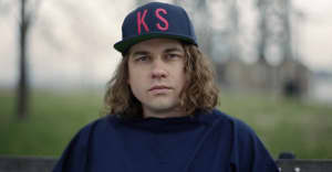 Kevin Morby shares Oh My God short film