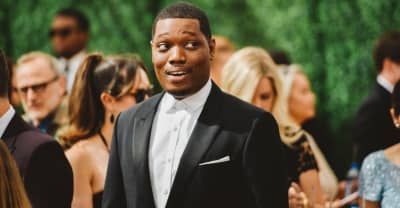 "SNL's Michael Che criticized for ""transphobic"" joke about Kanye West and Caitlyn Jenner"