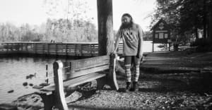 "Elvis Depressedly returns with ""Jane, Don't You Know Me?"""