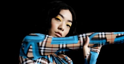 We're rooting for Rina Sawayama and you should be too