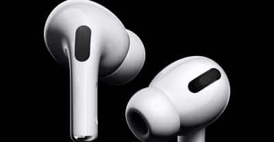 Apple announces $249 AirPods Pro