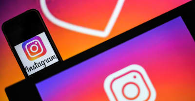 "Instagram will remove ""likes"" in six more countries"