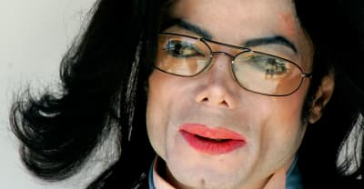 Michael Jackson accuser denounces MTV's decision to keep title of Michael Jackson Video Vanguard Award