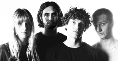 "Slow Pulp share new track ""Iowa"""