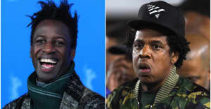 "Saul Williams shares email from JAY-Z, offers thoughts on ""economic freedom"""