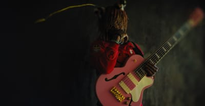 Thundercat announces North American 2020 tour