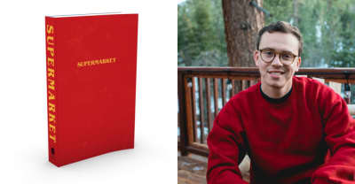 I read Logic's book