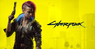 New music from SOPHIE, Grimes, Shygirl, more to feature on Cyberpunk 2077 soundtrack