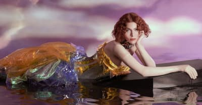 12 essential tracks by SOPHIE, the producer of a generation