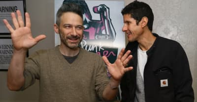Beastie Boys announce new live show directed by Spike Jonze