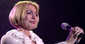 Googoosh Will Proceed With Her Concert In Arizona After Muslim Ban Travel Concerns