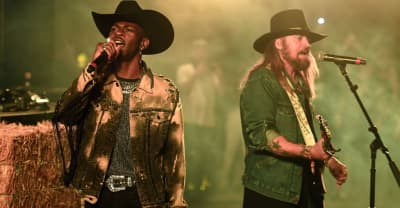 """""""Old Town Road"""" snubbed for major prizes as 2019 Country Music Awards reveal nominees"""