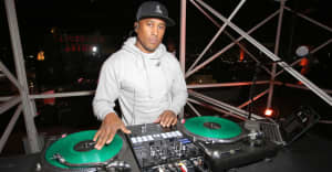A Tribe Called Quest's Ali Shaheed Muhammad says NFT of group's royalties sold without consent