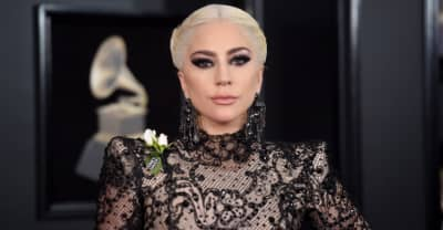 "Report: Lady Gaga facing lawsuit, accused of stealing ""Shallow"" from SoundCloud artist"