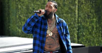 Unsealed court documents reveal new details and timeline in Nipsey Hussle shooting