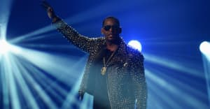 R. Kelly could face indictment as prosecutors obtain new tape allegedly containing underage sex assault