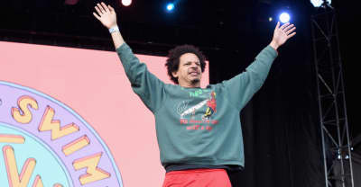 The Eric Andre Show's fifth season will arrive in 2020