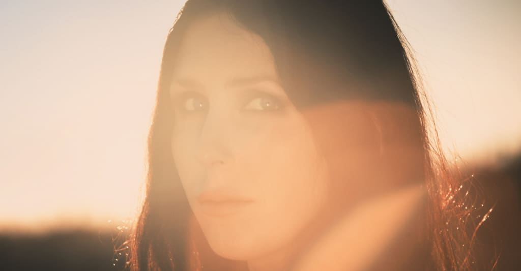 "Chelsea Wolfe shares ""The Mother Road,"" announces new album"