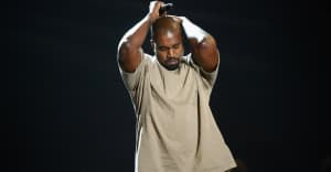 The latest round of Kanye West interviews has been a disaster