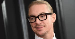 Diplo is making country music now, and some small part of you knew this was coming