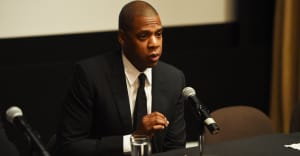 JAY-Z will sit for filmed deposition in $18 million fragrance lawsuit