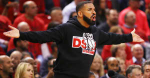 Milwaukee Bucks coach wants Drake to cool it with the courtside antics, wants to speak with your manager