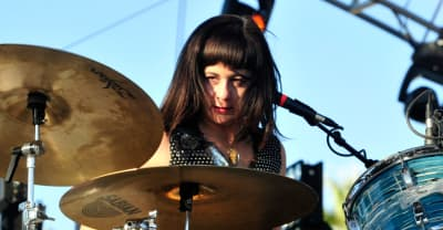 GoFundMe launched for Janet Weiss (ex-Sleater-Kinney) after car accident