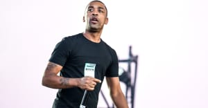 A guide to Wiley's grime beefs